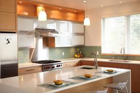 kitchen splashback ideas uk view in gallery kitchen splashback tiles perth kitchen sink splash