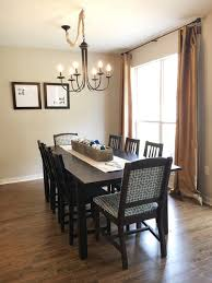 No Chandelier In Dining Room Center Dining Room Light Fabric Wrap For Chandelier Chain Yes