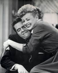 i love lucy trivia quiz how well do you know i love lucy playbuzz