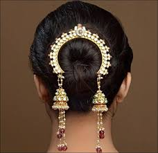 south indian bridal hair accessories online hindu bridal hairstyles 14 safe hairdos for the modern day
