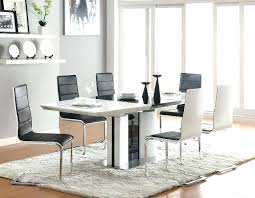 Furniture Stores Chairs Design Ideas Dining Table Designer Tables Chairs Table Marble Natural Set