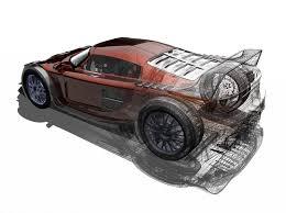 design engineer automotive design engineers