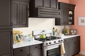 how to make a fast easy u0026 affordable backsplash kitchen