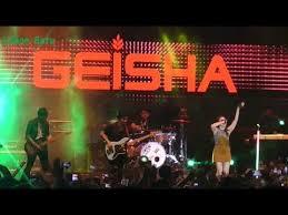 download lagu geisha versi reggae mp3 geisha terlalu manis cover lagu slank versi reggae youtube