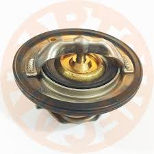 thermostat isuzu 4hk1 engine excavator parts 8 97300 787 2