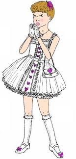 sissy cartoons petticoat detective 11 by daphnesecretgarden on deviantart