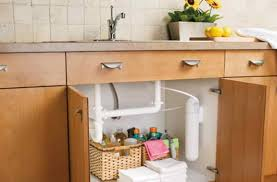 best under sink water filter system inspirations also for kitchen