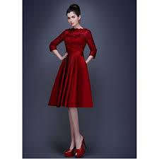 australia cocktail dress ruby burgundy plus sizes dresses a