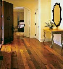Popular Laminate Flooring Repairing U0026 Refinishing Wood Floors Old House Restoration