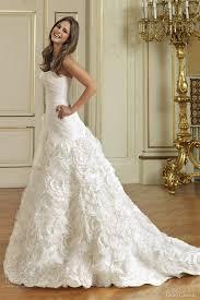 oleg cassini wedding dress oleg cassini wedding dresses 2012 wedding inspirasi