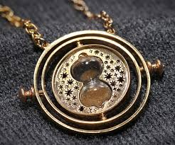 hermione necklace images Hermione 39 s time turner necklace jpg