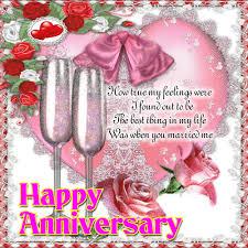 happy anniversary cards a happy anniversary card free happy anniversary ecards 123