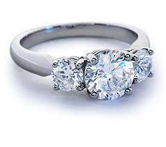 build your engagement ring build your own jewellery blue nile