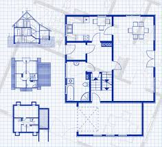 100 easy floor plan creator easy 3d home design home