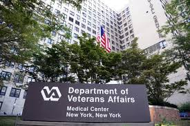 Seeking Nyc Va Center Parking Remains Closed Four Years After