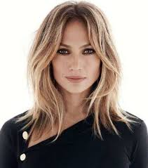 10 best medium length hairstyles for women facehairstylist com