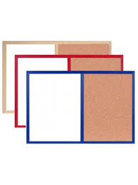 Pin Boards Commercial Notice Boards And Pin Boards