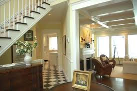 amazing northern michigan homes historic harbor springs home
