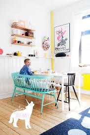 Friendly Kitchen Best 25 Kid Friendly Kitchen Design Ideas On Pinterest Dog Gate