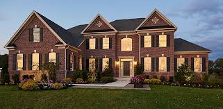 highfield estates floor plans new homes in chalfont pa