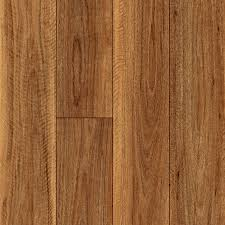 Bevelled Laminate Flooring Quick Step Largo Spotted Gum