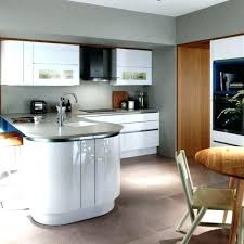 build your own kitchen cabinets building kitchen cabinets stagebull com