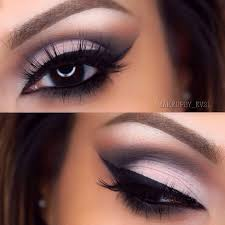 the 25 best ideas about makeup 2016 on pinterest prom makeup