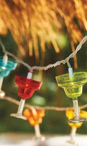 191 best randy u0027s bar images on pinterest beach party beach