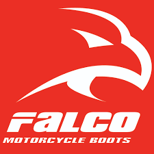 motorcycle boot brands ficeda accessories falco boots brands