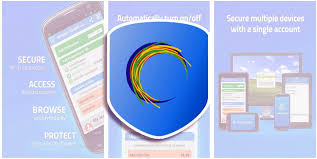 apk for android 2 3 hotspot shield vpn 2 2 2 apk android proxy app free