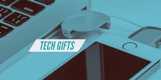 2016 new technology gadgets pictures to pin on pinterest 5 best tech gifts for winter 2017 due