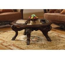 glass table top mississauga glass coffee tables xiorex discount furniture