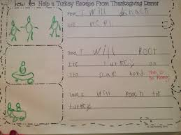 how to help a turkey escape thanksgiving dinner miss luce