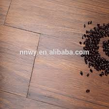 laminate floor border laminate floor border suppliers and