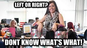 Memes Centre - the call centre memes frontline
