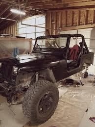 jeep 1989 1989 jeep yj build album on imgur