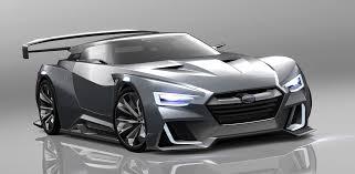 subaru hybrid 2016 subaru is working on mid engine hybrid sports car autotrends my