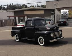 1949 ford f1 pickup picture car locator