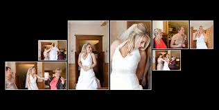 wedding photo album design getting ready layout design layouts and album design