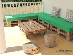 housse canape exterieur canape exterieur housse de coussin pour salon de jardin