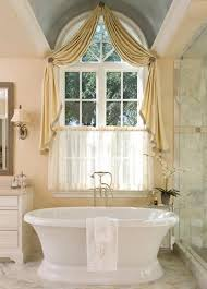 Best  French Country Bathrooms Ideas On Pinterest French - French country bathroom designs