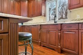 nj kitchen cabinets csd kitchen cabinets brick nj scifihits com