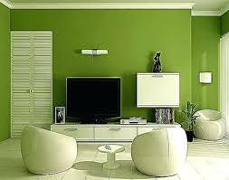 interior color combinations u2013 pome me