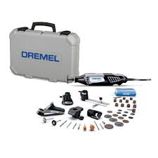 black friday home depot dremme i am getting one of these babies dremel dremel 4000 rotary tool