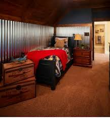 Interior Corrugated Metal Wall Panels Best 25 Corrugated Metal Walls Ideas On Pinterest Metal Walls