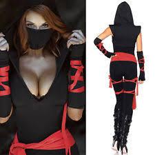 Assassin Halloween Costumes Assassin U0027s Creed Connor Ninja Animus Licensed Halloween