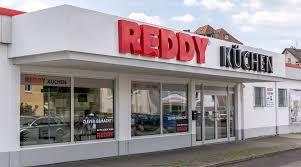 K Henzeile Planen Reddy Küchen Giessen Tolle Küchen U0026 Top Service