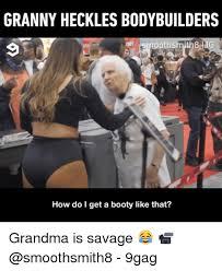 Granny Meme - 25 best memes about granny granny memes