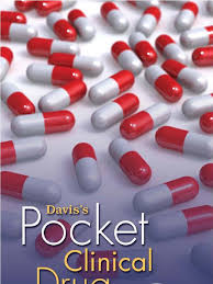 download clinician u0027s pocket drug reference docshare tips