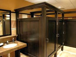 commercial bathroom design ideas best coloring pages alphabet commercial bathroom design ideas